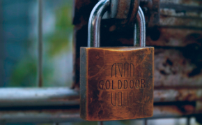 Best Padlocks for Storage Units 2019 – Top Reviews